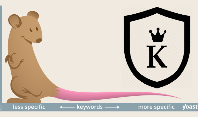 long tail keywords nedir